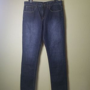 Goodale Jeans